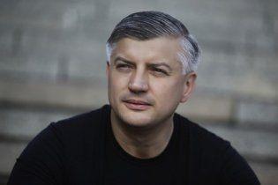 В МВД рассказали, что экс-кандидата в мэры Одессы убил киллер-профессионал