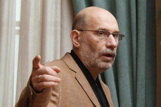 В романах Бориса Акунина нашли признаки экстремизма