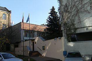 """Чехия требует, чтобы украинская власть разогнала """"визовую мафию"""""""