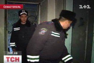 У Севастополі двох зниклих дівчат четверту добу шукають міліція та волонтери