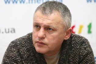"Суркис: ""Динамо"" не хватает креатива"