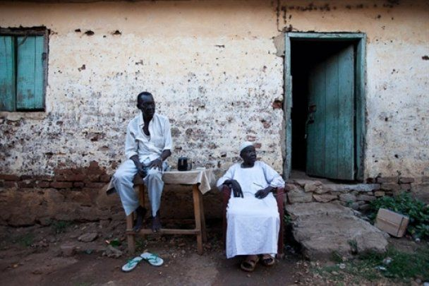 Уряд Судану визнав незалежність Півдня