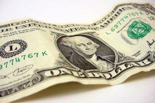 Скільки коштуватиме долар протягом 2011 року: прогноз експертів