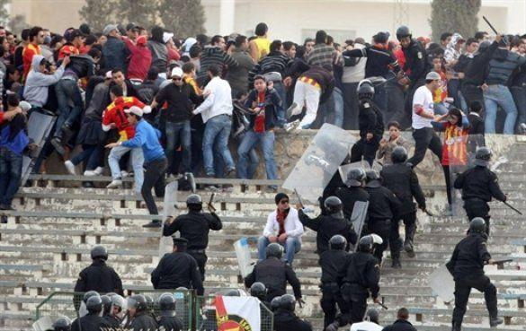 Заворушення в Тунісі_10