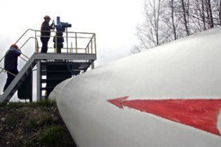 Іракський Курдистан мовчки припинив експорт нафти