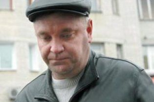 Подельника Лозинского следователи пытали подушкой