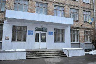 КМДА ліквідує дитбудинок, щоб віддати Табачнику приміщення