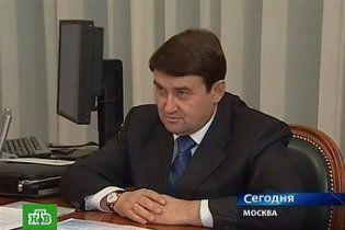Россия ответила Польше на претензии по поводу отчета по Смоленской катастрофе