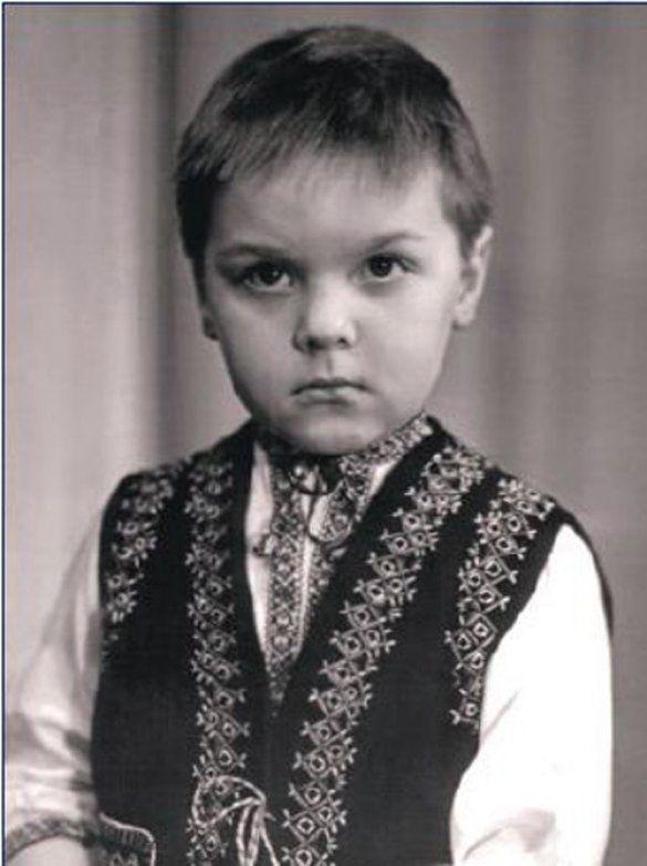 Політики в дитинстві_11
