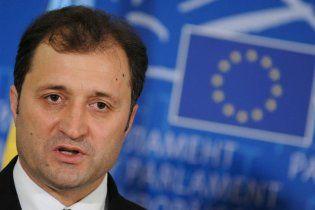 Молдова отримала новий уряд на чолі зі старим прем'єром