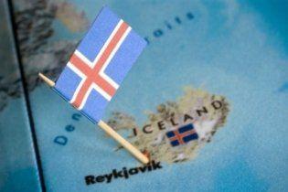 """""""День Исландии"""" на WikiLeaks: страна оказалась полем битвы России и США"""