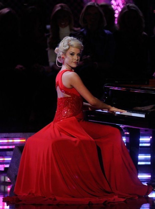 "Девушка из Небраски стала самой молодой ""Мисс Америка"" за 89 лет"