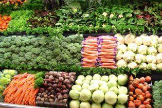 Украинские аграрии могут нажиться на мировом продовольственном кризисе