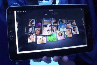 В Австралии выпустят планшетник с тремя операционными системами