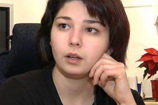 """Норвегія депортує до Москви письменницю-росіянку, що стала """"Норвежцем року"""""""
