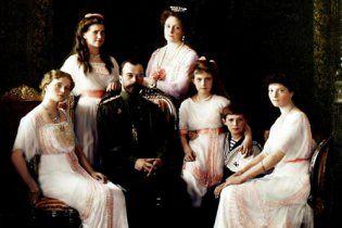 """Убийство царской семьи Романовых не смогли """"повесить"""" на Ленина"""