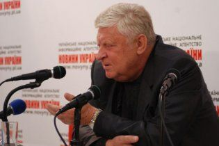 Скончался экс-мэр Полтавы Анатолий Кукоба