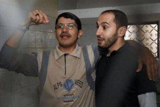 """За интервью с лидером """"Аль-Каиды"""" журналиста заключили в тюрьму на 5 лет"""