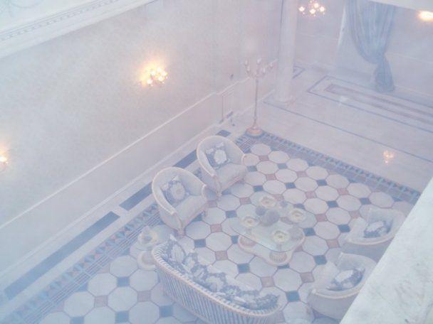 "В Интернете выложили фото ""дворца Путина"" за миллиард долларов"
