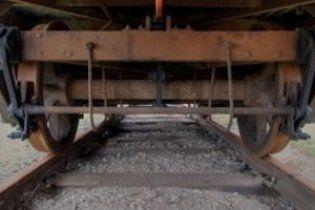 На шахті в Єнакієвому вагонетка розчавила шахтаря