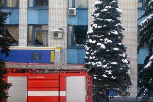 Теракти у Макіївці: організатори вибухів вимагають грошей і чекають до 17:00