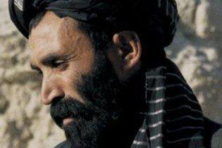 """США назвали своєю наступною мішенню лідера """"Талібану"""""""