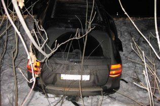 Porsche сина депутата потрапив у ДТП: загинули 5 людей