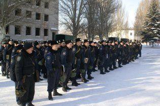 В Україні введуть надзвичайний стан через теракти в Макіївці