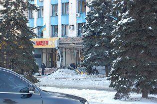 Саперы нашли в Макеевке еще две бомбы