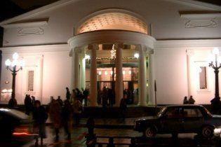 """Роман Абрамович вивіз """"Современник"""" на перші гастролі до Лондона"""