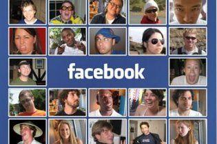 Facebook поймали на черном пиаре: блогерам платили за критику Google