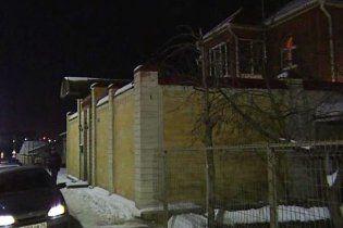 Будинок убитого у Ставрополі кримінального авторитета пограбували