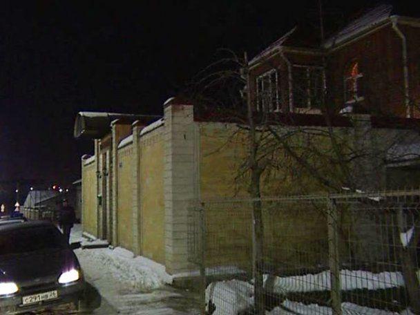 Одним из мотивов массового расстрела семьи в Ставрополе называют месть