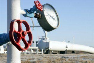 Газ для промышленности и бюджетников подорожал