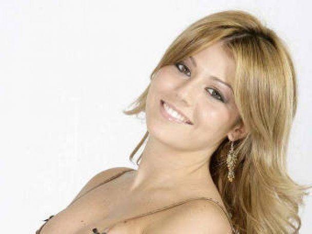 Подробности оргий Берлускони: премьер-министра развлекали лесбийскими играми