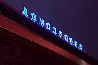 """Теракт в """"Домодедово"""": смертник находился в толпе встречающих"""