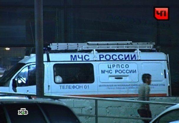 """Организаторы теракта в """"Домодедово"""" дезориентировали милицию: теракт совершил мужчина"""