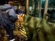 """Во время теракта в """"Домодедово"""" погибла  украинка"""