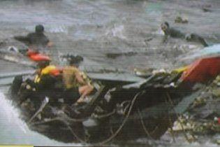 Найдены виновные в гибели полусотни мигрантов у острова Рождества