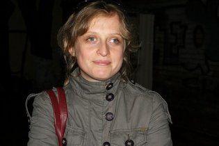 """Три російські театри вшанують пам'ять українки, що загинула у """"Домодєдово"""""""