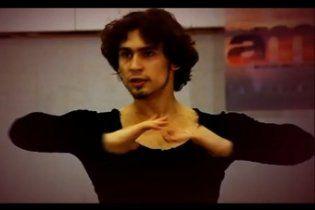 Балет Большого театра награжден британской танцевальной премией