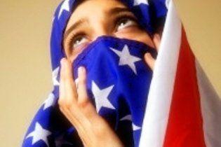 У США мусульманин вбив свою дочку, яка знехтувала законами шаріату