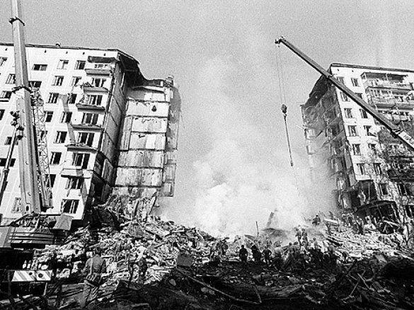 Теракт на Гур'янова_7