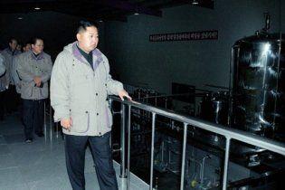 Сын Ким Чен Ира впервые без отца посетит Китай