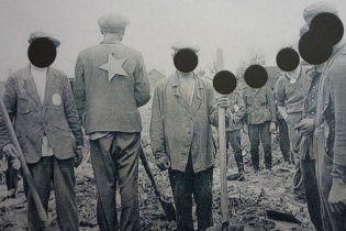 У ФРН знайшли фото-докази нових злочинів вермахту на території СРСР