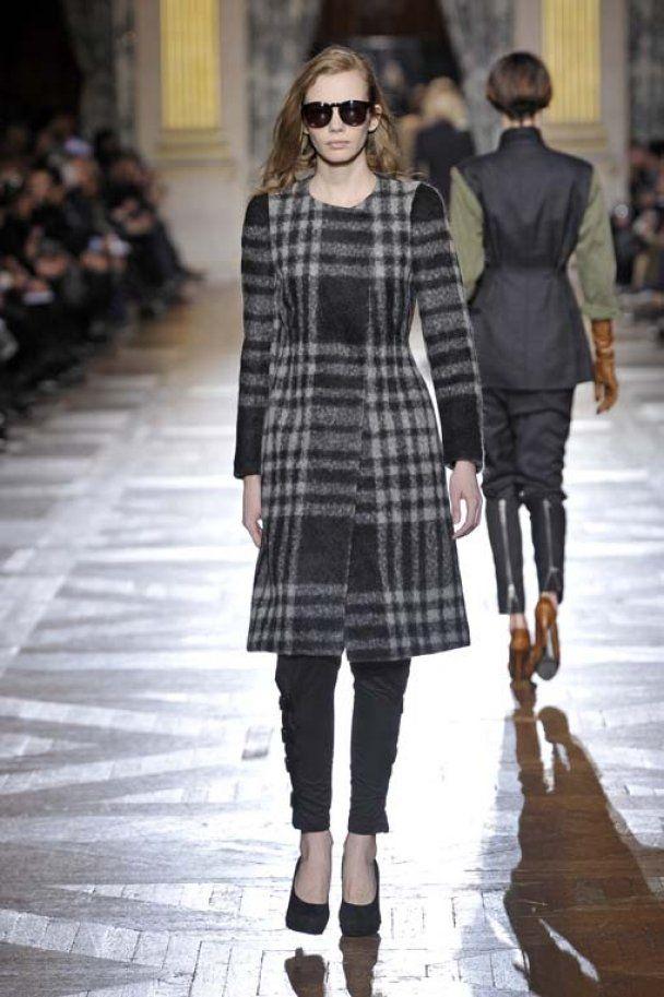 Многоклеточная мода