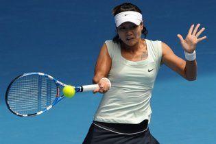 Визначились фіналістки Australian Open