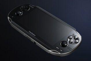 Sony представляє крос-платформний PlayStation Suite для Android пристроїв