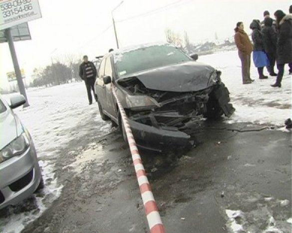 Київ_ДТП_зупинка_1
