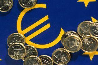 Меркель: крах евро означает крах Европы